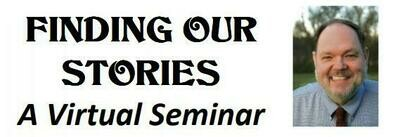 CLICK HERE to REGISTER for Seminar