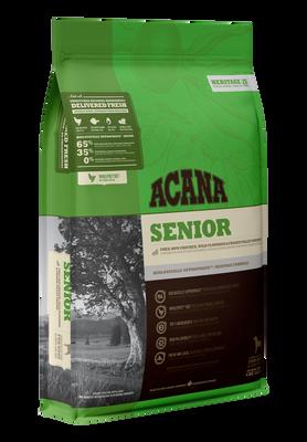 ACANA Senior-11.4Kg