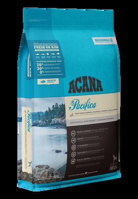 ACANA Pacifica-11.4Kg