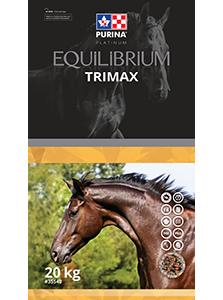 Purina Equilibrium Trimax