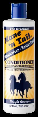 Mane'n Tail Conditioner