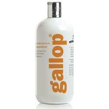 Gallop Conditioning Shampoo