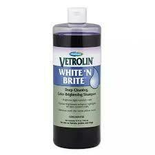 Vetrolin White 'n Brite