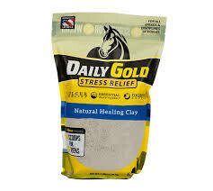 Daily Gold Digestive Relief