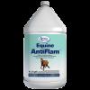 Equine AntiFlam by Omega Alpha - 4 L