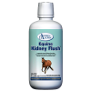 Equine Kidney Flush by Omega Alpha - 1 L