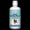 Equine Kidney Flush by Omega Alpha - 1 L