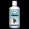 Equine AntiFlam by Omega Alpha - 1 L