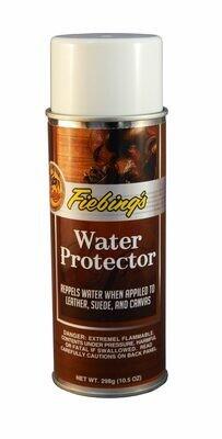 Fiebing's Water Protector