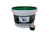 Garlic Granules by Herbs for Horses