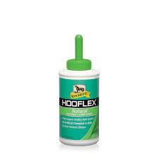 Hooflex Dressing & Conditioner
