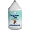 Immune Plus by Omega Alpha - 4 L