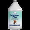 Immune Plus by Omega Alpha - 4 L
