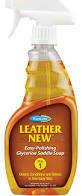 Leather New Saddle Soap