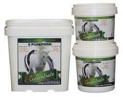 Pureform Electrolyte Concentrate - 2 kg