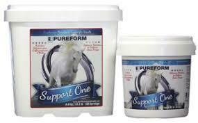 Pureform Performance One - 2 kg