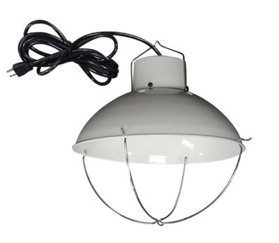 Canarm Brooder Heat Lamp