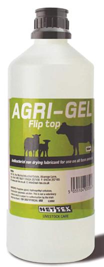 Agri-Gel