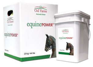 Equinepower cool energy - 20kg