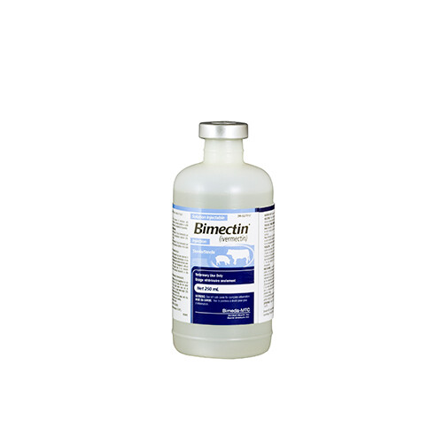 Bimectin - 250ml