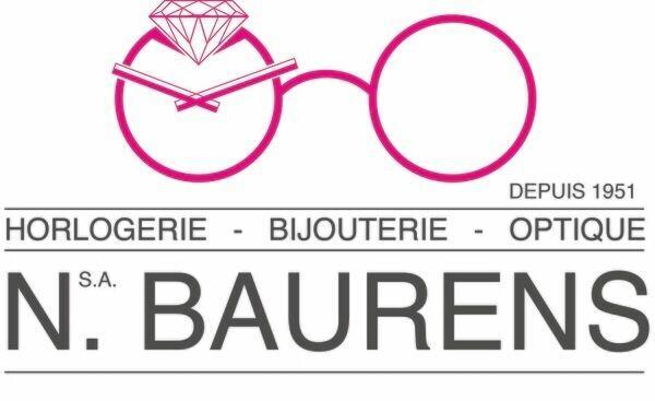 Optique Bijouterie Baurens