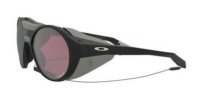 Oakley OO9440