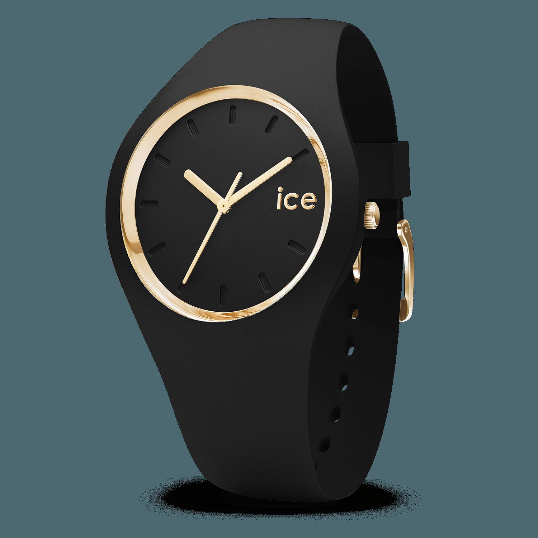 ICE Glam Black 000918