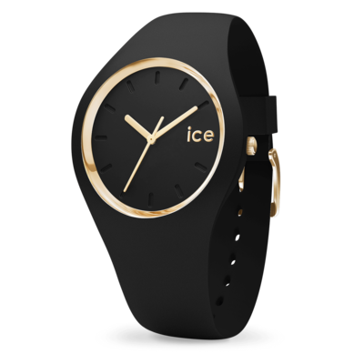 ICE Glam Black 000918