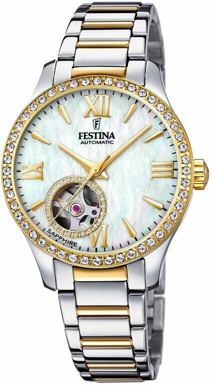Festina F20486/3