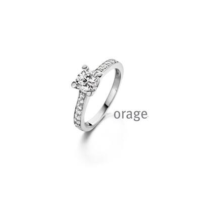 Bague Orage AR015