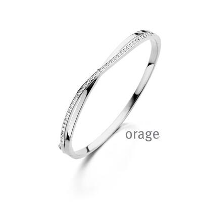 Bracelet Orage AR021