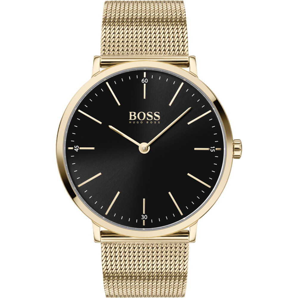 Boss 1513735