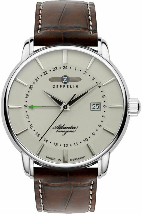Zeppelin 8442-5