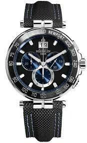 Michel Herbelin Newport 36656/AN65