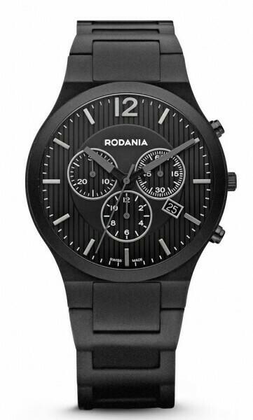 Rodania Mystery 2509147