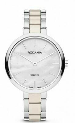 Rodania Mystery 2511547