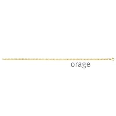 Bracelet Orage AR126