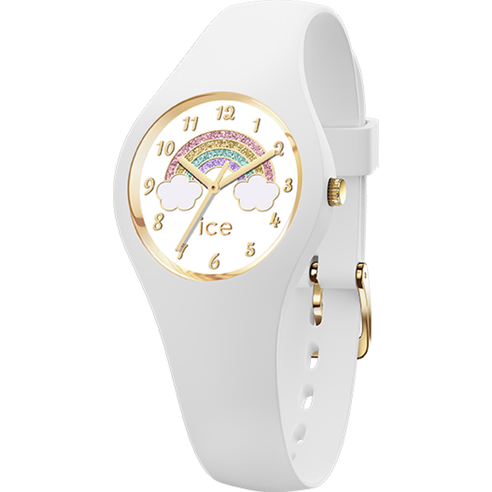Ice Watch 018423