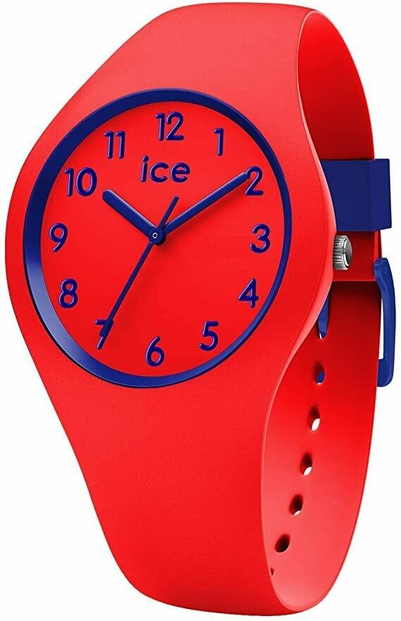 Ice Watch 014429