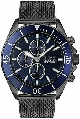 Montre Boss 1513702