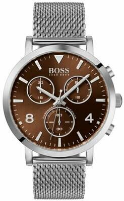 Montre Boss 1513694