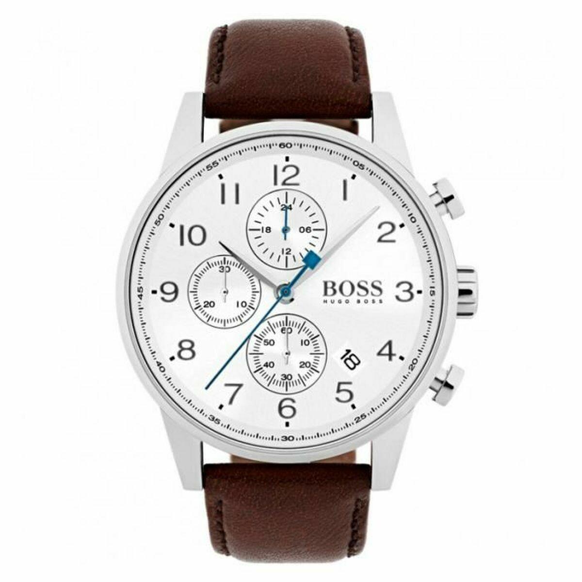Montre Boss 1513495