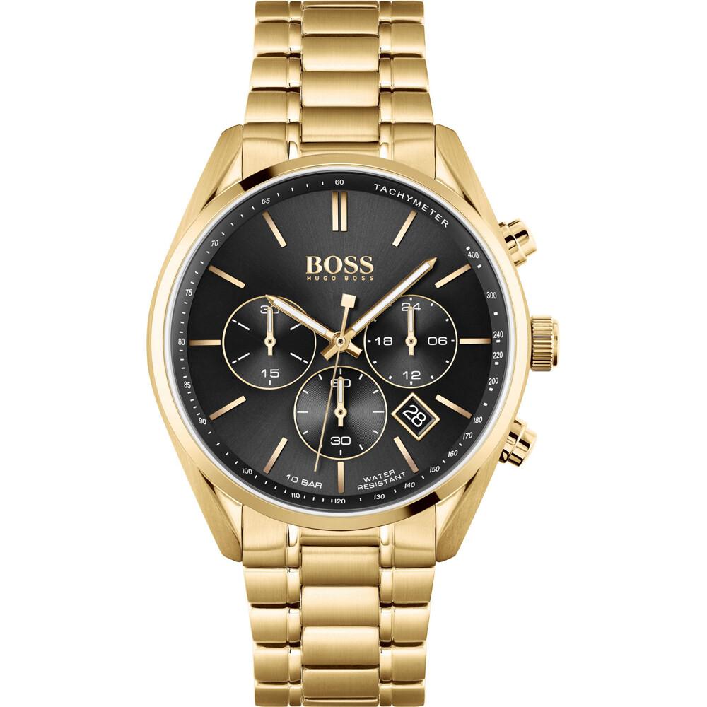 Montre Boss 1513848