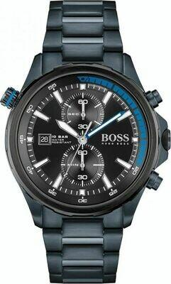 Montre Boss 1513824