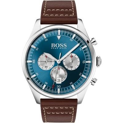 Montre Boss 1513709