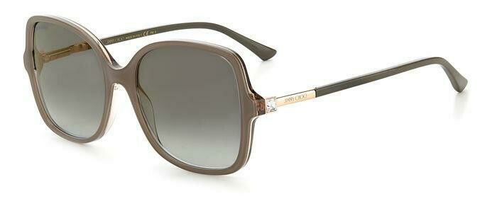 Solaire Jimmy Choo Judy/s