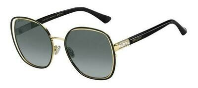 Solaire Jimmy Choo DODIE/S