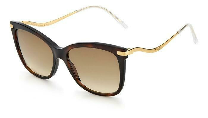 Solaire Jimmy Choo STEFF/S