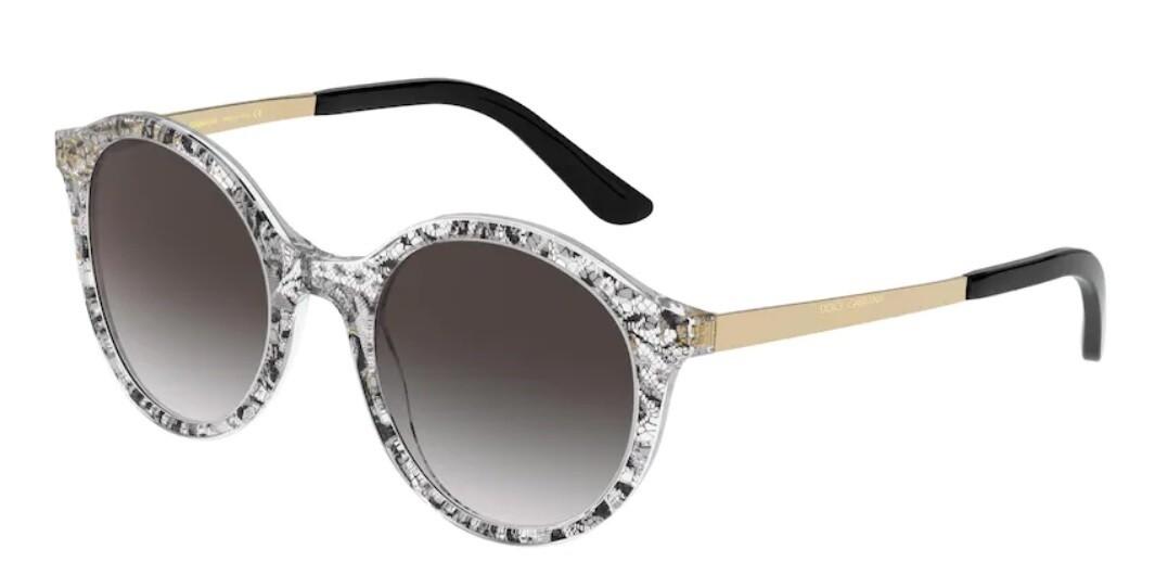 Solaire Dolce & Gabbana DG4358