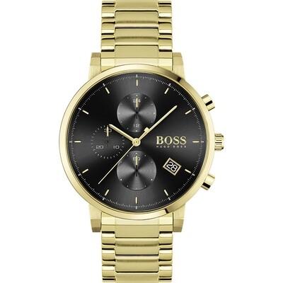Montre Boss 1513781
